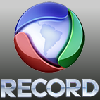 Mediaware-REDE-RECORD