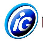 Mediaware-IG