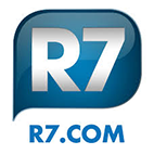 Mediaware-R7