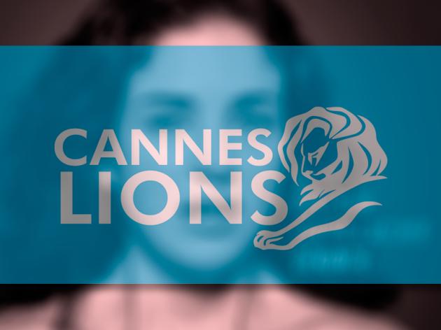 Cannes Lions 2015 – Finalistas Brasileiros em PR