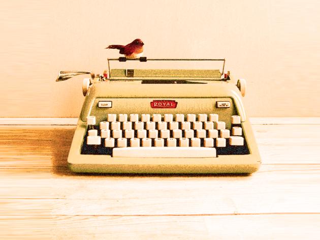 """Como Escrever um Press Release - 14 """"Dicas das Antigas"""""""
