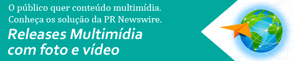 wUp App: Press Release com Imagens para Despertar a Mídia