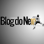 Novidades da Mídia e de Jornalistas / Julho 2015