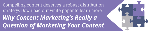 3 Dicas para Construir um Programa de Content Marketing