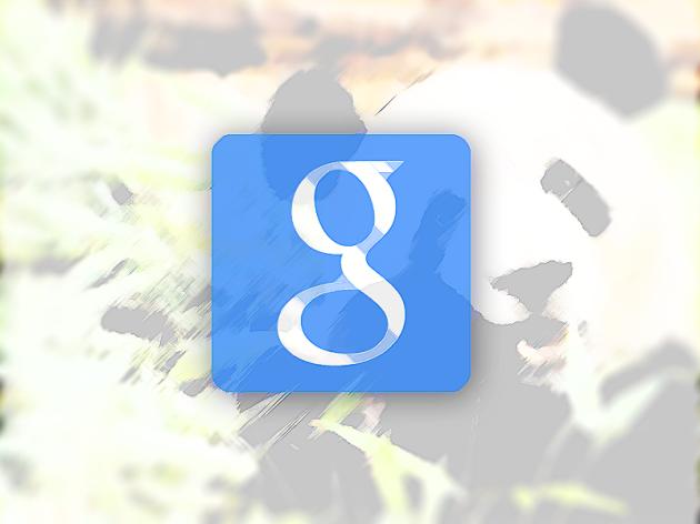 3 Dicas de SEO do Google Essenciais para Relações Públicas