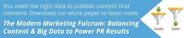 Content Marketing e Métricas para Blog... Qual o Caminho?