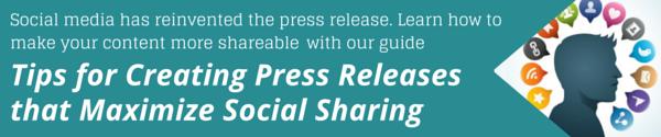 Convença Influenciadores a Compartilharem seu Conteúdo