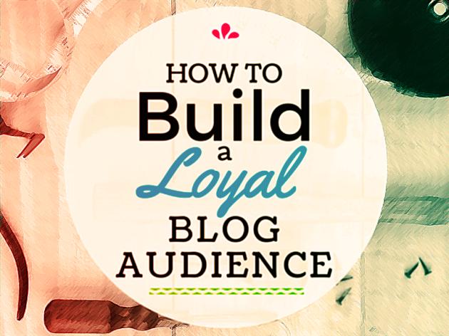 11 Dicas Essenciais para Criar um Público Fiel para seu Blog