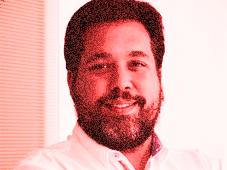 Eduardo-Vieira-Sócio-Diretor-da-Ideal