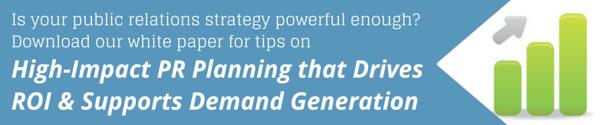 6 Dicas de Como Encontrar Experts para o Marketing da sua Marca