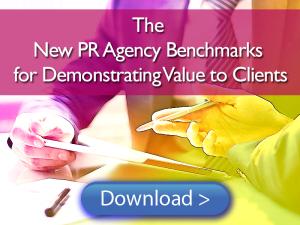 Relações Públicas – Como Criar Valor para o Cliente?