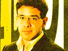 Ricardo-Cesar-Sócio-Diretor-da-Ideal