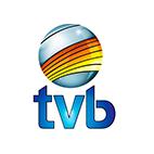 TVB – Band Litoral São Vicente SP