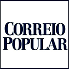 Correio Popular Campinas SP