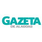 Gazeta de Alagoas Maceió AL