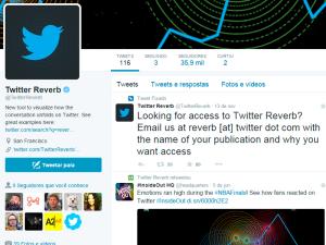 48.-Twitter-Reverb