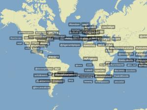 49.-Trendsmap