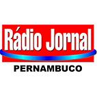 Rádio Jornal Recife PE