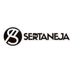 TV Sertaneja