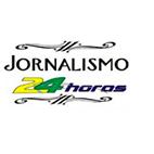 Jornalismo 24 horas