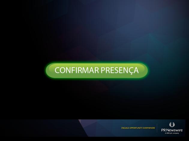 Resultado da Pesquisa com Jornalistas da América Latina