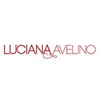 logo Luana-Avelino