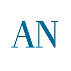 logo A-Notícia
