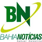 logo Bahia-Notícias