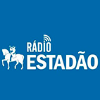 logo Radio-Estadao
