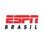 ESPN-Brasil logo