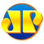 Jovem-Pan logo