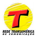 Rádio-Transamérica logo