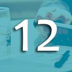 """7 Respostas """"Top"""" para você Começar um Blog"""