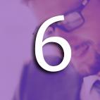 5 Ferramentas de Imagem [Grátis] para Relações Públicas