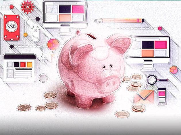Marketing Digital – Como usar a Promoção de Conteúdo Pago