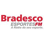 Rádio Bradesco Esportes