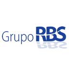 Grupo RBS