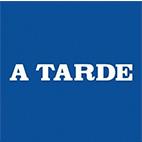 Jornal-A-Tarde