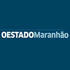 O Estado do Maranhão