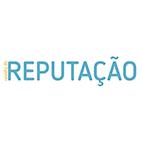 Revista da Reputação