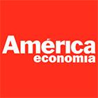América Economia