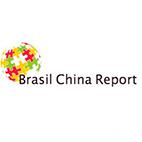 Brasil China Report