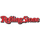 Revista RollingStone Brasil