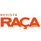 Revista Raça