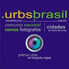 Concurso Nacional Novos Fotógrafos