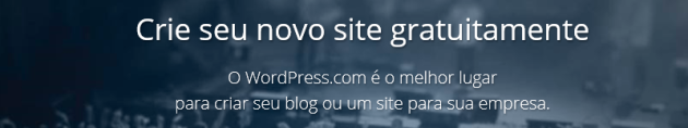 6-Wordpress