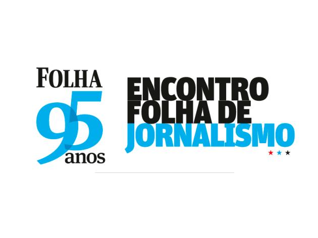Folha de S. Paulo Comemora 95 anos com Debate sobre Jornalismo
