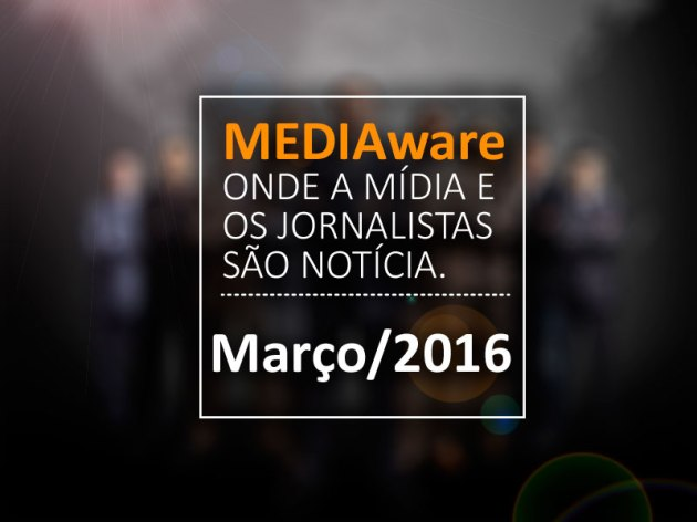 Mediaware – Revista América Economia, UOL e BBC (Londres)