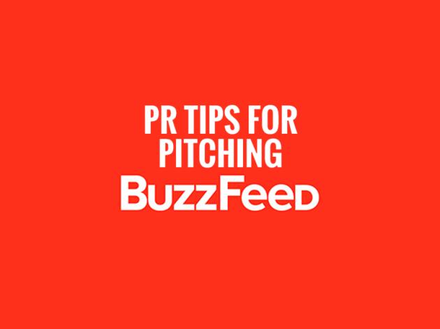 6 Dicas do BuzzFeed para Sugestão de Pauta