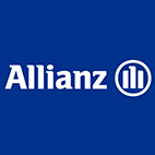 Logotipo Allianz Seguros